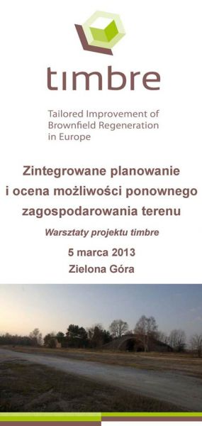tl_files/timbre/Intern/4 Work Packages/WP7/Events 2013/Zielona Gora 2013/Zielona Gora Flyer PL front.jpg